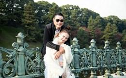 Hoàng Kiều: Ngọc Trinh sinh 2 con, quản 20% tài sản cho tôi