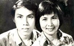 Đề nghị xét bổ sung giải thưởng Hồ Chí Minh cho nhà thơ Xuân Quỳnh