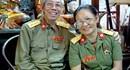 Đề nghị sửa tiêu chí xét tặng giải thưởng Hồ Chí Minh