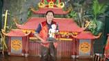 Người miệt mài đưa rối nước Việt ra thế giới