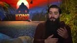 """Chính thức bổ nhiệm đạo diễn phim """"Kong: Skull Island"""" làm Đại sứ Du lịch Việt Nam"""