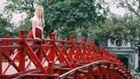 Phim quảng bá về Hà Nội chính thức được phát trên CNN
