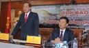 """Bộ trưởng Trương Minh Tuấn: """"Đừng biến Kong trở thành biểu tượng của Quảng Bình'"""