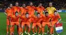 Đội tuyển Hà Lan: Đường vào tứ kết lắm gian nan