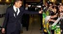 Xem World Cup ở Australia, ngẫm về bóng đá Việt