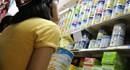 Sau 1 tuần áp trần giá sữa: Nhiều chiêu lách quy định, biến tướng