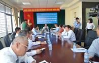 Liên đoàn Luật sư VN tuyên bố các vi phạm luật quốc tế của Trung Quốc