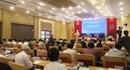 Khánh Hòa: Hàng giả, hàng cấm, hàng kém chất lượng vẫn trôi nổi trên thị trường