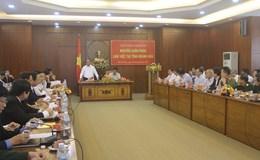 Khánh Hòa đề xuất di dời ga Nha Trang