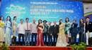 Công bố cuộc thi Hoa hậu hữu nghị ASEAN 2017