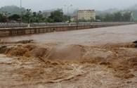 Lào Cai: Di dời gấp 36 hộ dân ra khỏi vùng mưa lũ nguy hiểm