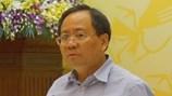 Nhà máy Dung Quất dọa đóng cửa, Bộ Tài chính hứa sửa thuế!