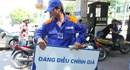 Giá dầu xuống: Trung ương căng thẳng, địa phương tươi cười!