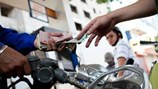 Bộ trưởng Tài chính nhận trách nhiệm về việc áp sai thuế xăng dầu hơn 3.000 tỉ đồng