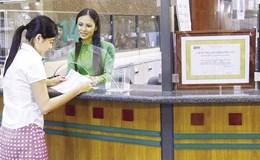 Bảo hiểm tiền gửi với Quỹ tín dụng nhân dân tại Đồng bằng sông Cửu Long