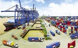 Động lực để doanh nghiệp Việt đổi mới