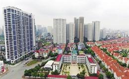 Năm 2017, thị trường bất động sản đi theo hướng nào?