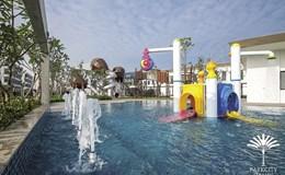 ParkCity Hanoi miễn phí 5 phí dịch vụ khi mua nhà tại Evelyne Gardens