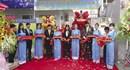 Bảo Việt Nhân thọ tăng vốn điều lệ thành công ty bảo hiểm nhân thọ quy mô vốn lớn nhất Việt Nam