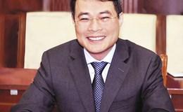 """Thống đốc Lê Minh Hưng: """"Vẫn còn cán bộ ngân hàng cố tình làm trái quy định pháp luật"""""""