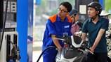 Giá xăng không tăng trong 3 phiên điều chỉnh liên tiếp