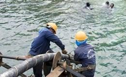 Cáp biển AAG lại gặp sự cố, VNPT chuyển hướng sang cáp APG và SMW3
