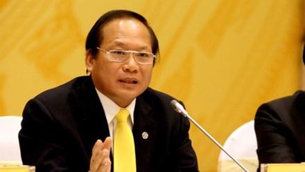 Đưa ngành Viễn thông, CNTT của Việt Nam vươn tầm ra thế giới