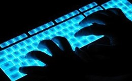 Không ai an toàn 100% trên môi trường mạng