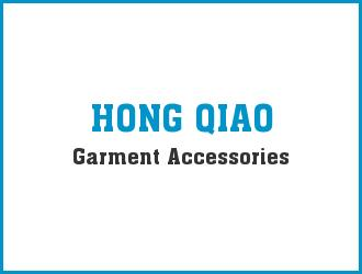 Công ty TNHH Hong Qiao Garment Accessories
