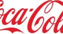Cocacola Vietnam tuyển dụng
