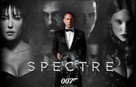"""Video clip: James Bond từ chối sử dụng chiếc Xperia Z4 """"trị giá"""" 5 triệu USD"""