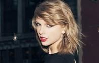 Video: 20 điều thú vị về Taylor Swift mà bạn chưa biết