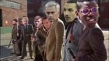 """Video clip chế: Cuộc chiến giữa các """"băng đảng"""" tại Premier League"""