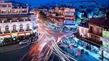 BBC Travel và góc nhìn lạ về Hà Nội