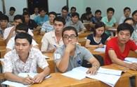 """""""Khai tử"""" liên thông: Bước tiến đầu tiên trong quản lý giáo dục đại học"""
