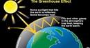 Nhiệt độ trái đất tăng cao nhất trong 11.000 năm qua