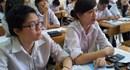 Nhiều trường ngoài công lập đứng trước nguy cơ tan rã