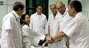 Gần 50 bác sĩ được chuyên gia Pháp đào tạo về điều trị bệnh lý mạch máu