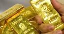 Ồ ạt mua vào, vàng tăng giá trở lại