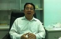 """TS Trương Văn Vỹ - giảng viên xã hội học tội phạm, Trường ĐH KHXHNV TPHCM: """"Y đức đang bị chi phối quá lớn bởi đồng tiền…"""""""