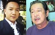 Dậy sóng tranh cãi khi MC Anh Khoa phản đối Chí Trung kêu gọi giúp NSƯT Chánh Tín