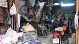 Liệu thần may mắn có mỉm cười với người phụ nữ ve chai nghèo phát hiện 5 triệu yen Nhật trong chiếc loa cũ?