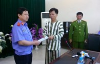 Vụ án oan của ông Nguyễn Thanh Chấn: Nguyên tắc suy đoán vô tội bị xem nhẹ