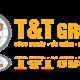 Tập đoàn T&T tuyển Giám đốc Khối Y tế - Giáo dục