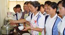Đài Loan tiếp nhận lao động Việt Nam sau 10 năm 'đóng cửa'
