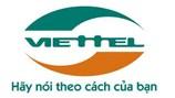 50 cơ hội việc làm lương hấp dẫn tại Tập đoàn Viễn thông quân đội Viettel