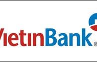 Ngân hàng TMCP Công thương Việt Nam (VietinBank) tuyển lễ tân, lương cao
