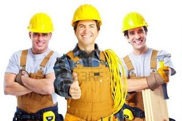 Công ty CP Sông Đà 5 tuyển hơn 200 công nhân, lương không dưới 7 triệu đồng