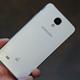 Smartphone giá rẻ Galaxy J2 lộ cấu hình cực hấp dẫn
