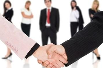Tuyển nhân viên dịch vụ kỹ thuật điện thoại di động, lương cạnh tranh